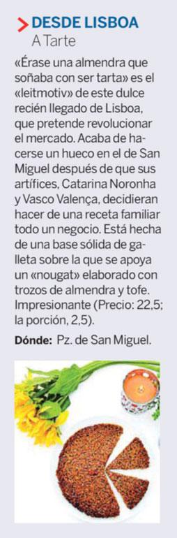 01_prensa