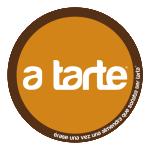 logo_atarte