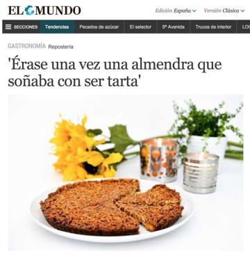 prensa_04